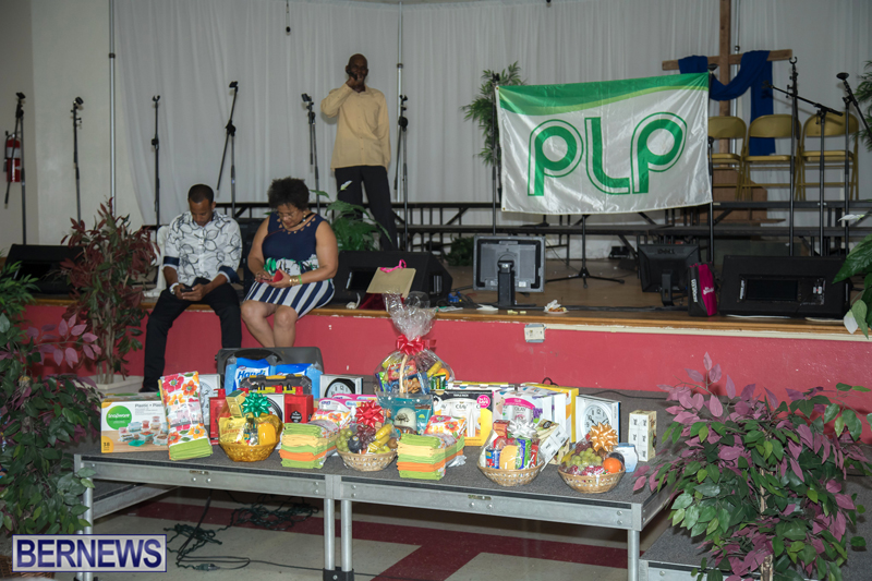 PLP Seniors Tea Bermuda Oct 29 2017 (6)