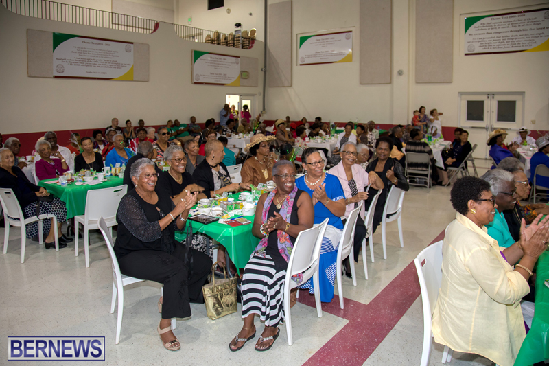 PLP Seniors Tea Bermuda Oct 29 2017 (9)