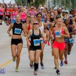 Partner Re Women's 5K Run and Walk Bermuda, October 1 2017_6361