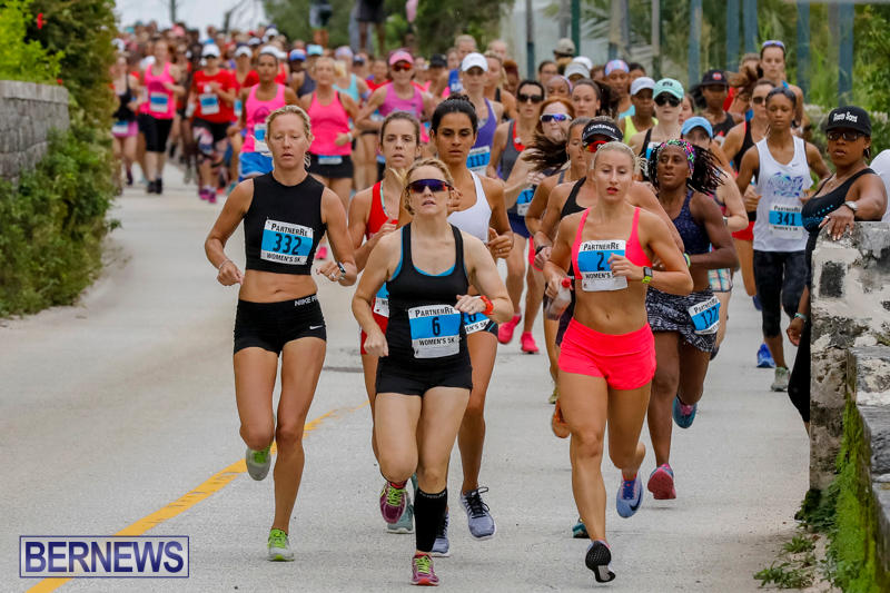 Partner-Re-Womens-5K-Run-and-Walk-Bermuda-October-1-2017_6361