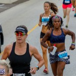 Partner Re Women's 5K Run and Walk Bermuda, October 1 2017_6377