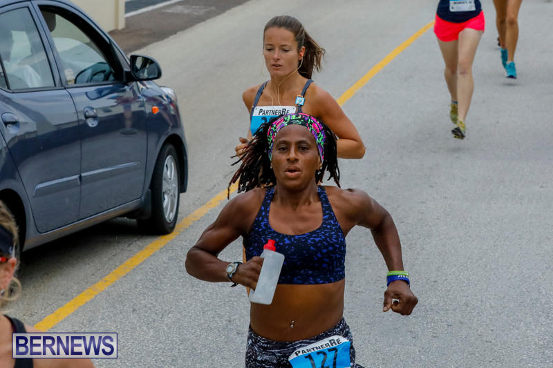 Partner-Re-Womens-5K-Run-and-Walk-Bermuda-October-1-2017_6379