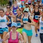Partner Re Women's 5K Run and Walk Bermuda, October 1 2017_6384