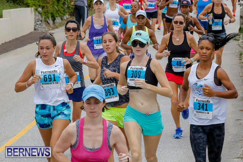 Partner-Re-Womens-5K-Run-and-Walk-Bermuda-October-1-2017_6384