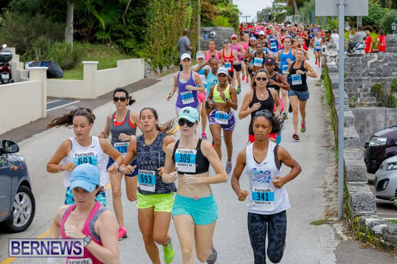 Partner-Re-Womens-5K-Run-and-Walk-Bermuda-October-1-2017_6386