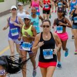 Partner Re Women's 5K Run and Walk Bermuda, October 1 2017_6388