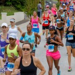 Partner Re Women's 5K Run and Walk Bermuda, October 1 2017_6389