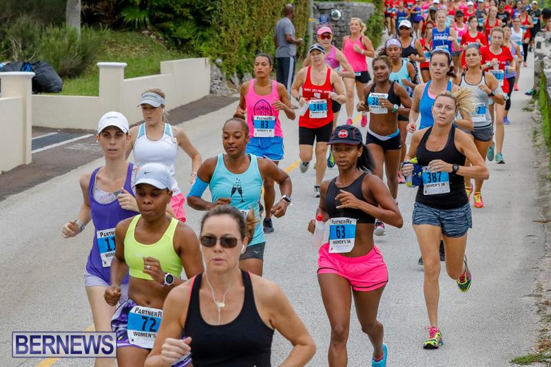 Partner-Re-Womens-5K-Run-and-Walk-Bermuda-October-1-2017_6389
