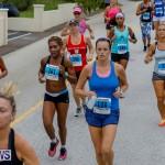 Partner Re Women's 5K Run and Walk Bermuda, October 1 2017_6393
