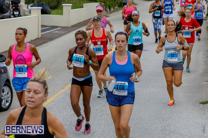 Partner-Re-Womens-5K-Run-and-Walk-Bermuda-October-1-2017_6393