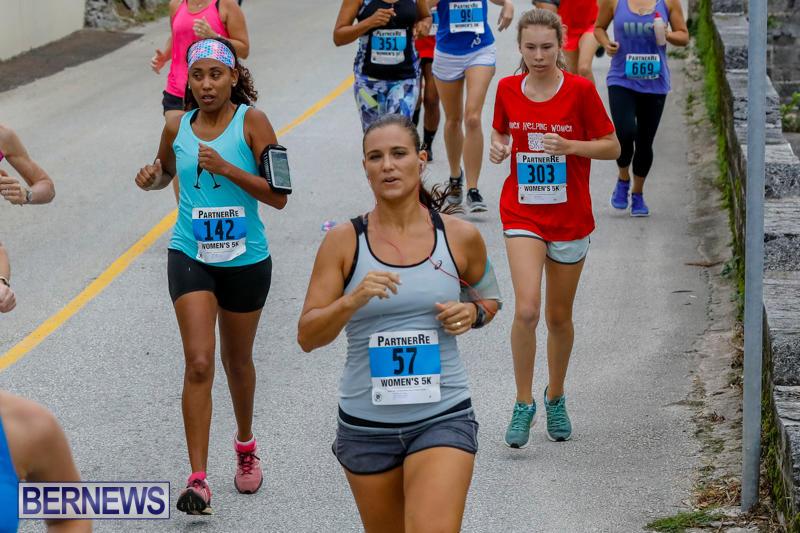 Partner-Re-Womens-5K-Run-and-Walk-Bermuda-October-1-2017_6394