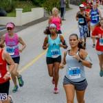 Partner Re Women's 5K Run and Walk Bermuda, October 1 2017_6395