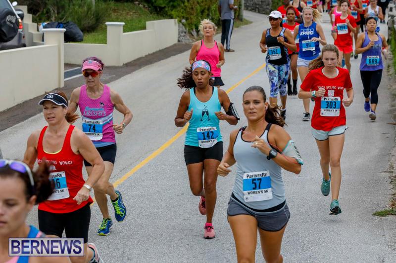 Partner-Re-Womens-5K-Run-and-Walk-Bermuda-October-1-2017_6395