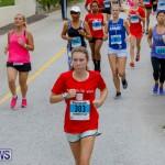 Partner Re Women's 5K Run and Walk Bermuda, October 1 2017_6397