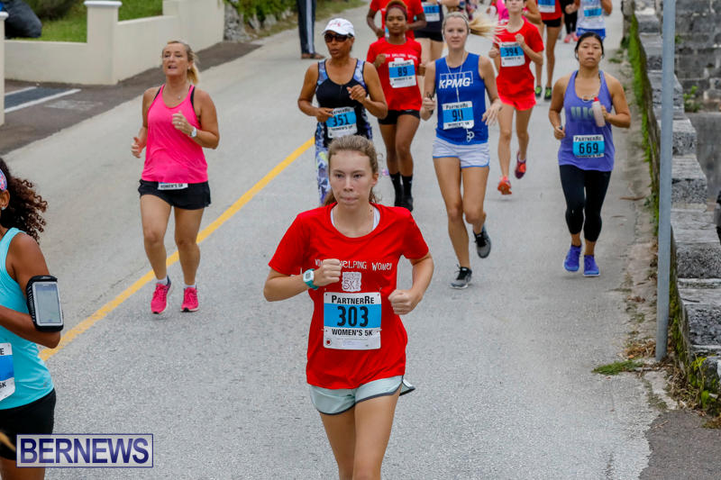 Partner-Re-Womens-5K-Run-and-Walk-Bermuda-October-1-2017_6397