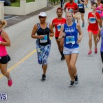 Partner Re Women's 5K Run and Walk Bermuda, October 1 2017_6400