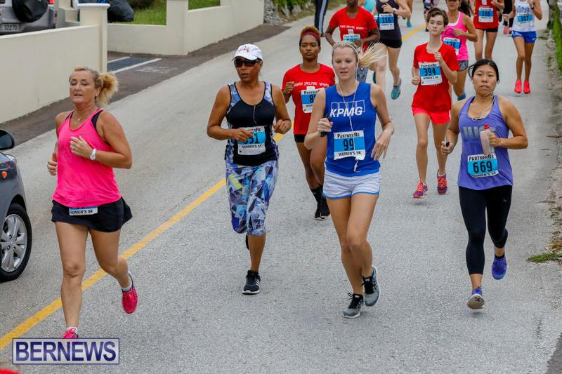 Partner-Re-Womens-5K-Run-and-Walk-Bermuda-October-1-2017_6400