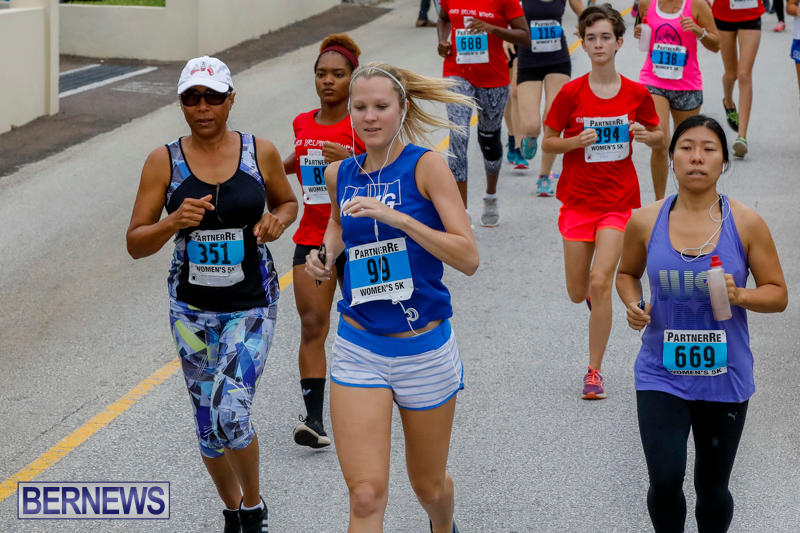 Partner-Re-Womens-5K-Run-and-Walk-Bermuda-October-1-2017_6401