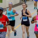 Partner Re Women's 5K Run and Walk Bermuda, October 1 2017_6406