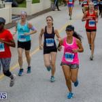 Partner Re Women's 5K Run and Walk Bermuda, October 1 2017_6407