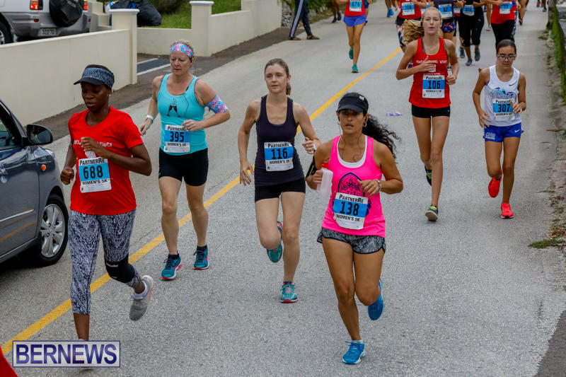 Partner-Re-Womens-5K-Run-and-Walk-Bermuda-October-1-2017_6407