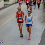 Partner Re Women's 5K Run and Walk Bermuda, October 1 2017_6412