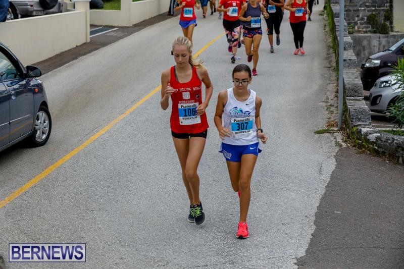 Partner-Re-Womens-5K-Run-and-Walk-Bermuda-October-1-2017_6412