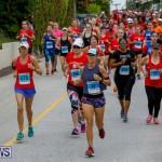 Partner Re Women's 5K Run and Walk Bermuda, October 1 2017_6413