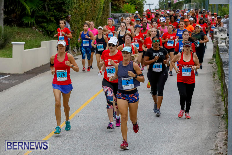 Partner-Re-Womens-5K-Run-and-Walk-Bermuda-October-1-2017_6413