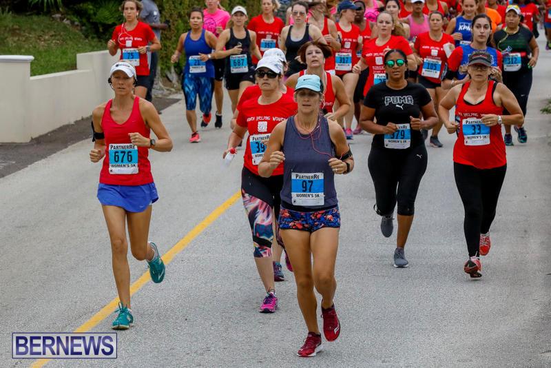 Partner-Re-Womens-5K-Run-and-Walk-Bermuda-October-1-2017_6414