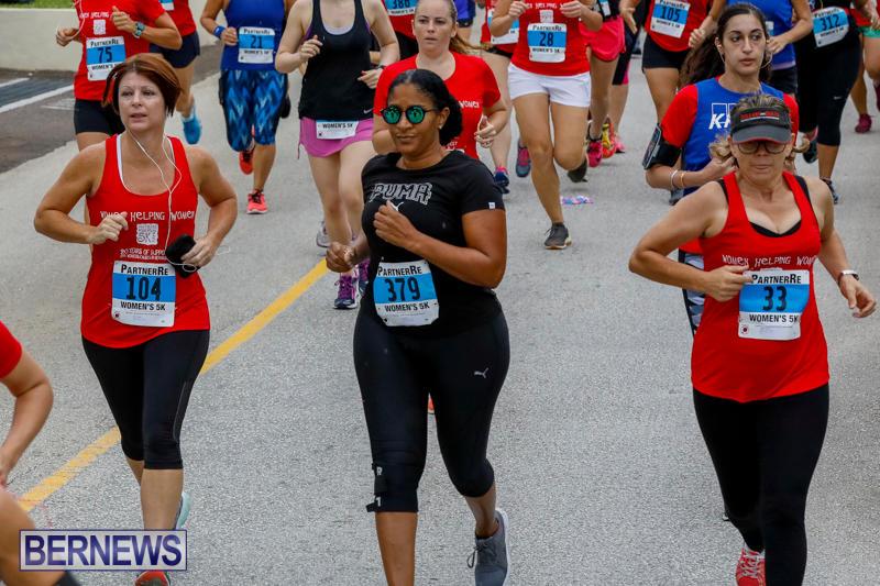 Partner-Re-Womens-5K-Run-and-Walk-Bermuda-October-1-2017_6416