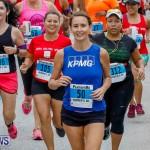 Partner Re Women's 5K Run and Walk Bermuda, October 1 2017_6420