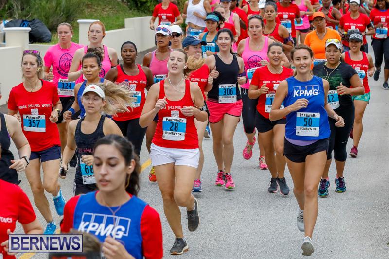 Partner-Re-Womens-5K-Run-and-Walk-Bermuda-October-1-2017_6421