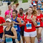 Partner Re Women's 5K Run and Walk Bermuda, October 1 2017_6423