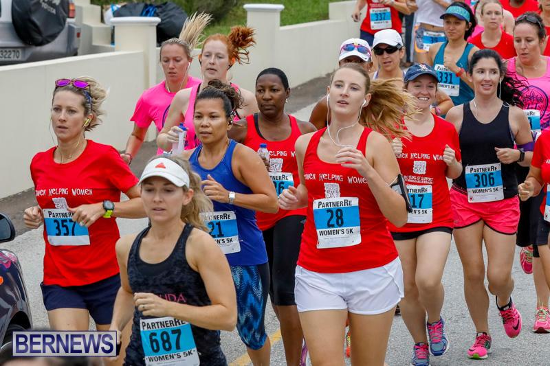Partner-Re-Womens-5K-Run-and-Walk-Bermuda-October-1-2017_6423