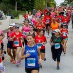 Partner Re Women's 5K Run and Walk Bermuda, October 1 2017_6426