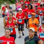 Partner Re Women's 5K Run and Walk Bermuda, October 1 2017_6428