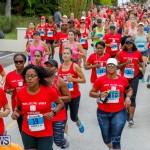 Partner Re Women's 5K Run and Walk Bermuda, October 1 2017_6432
