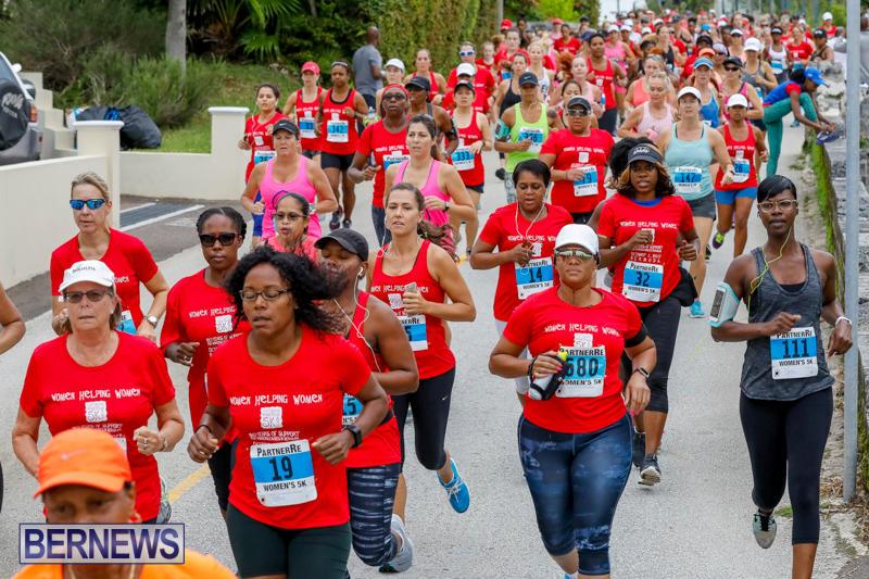 Partner-Re-Womens-5K-Run-and-Walk-Bermuda-October-1-2017_6432