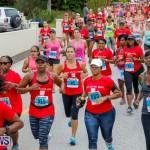 Partner Re Women's 5K Run and Walk Bermuda, October 1 2017_6434