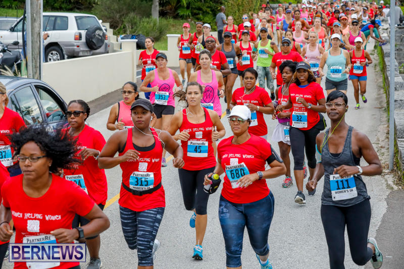 Partner-Re-Womens-5K-Run-and-Walk-Bermuda-October-1-2017_6434