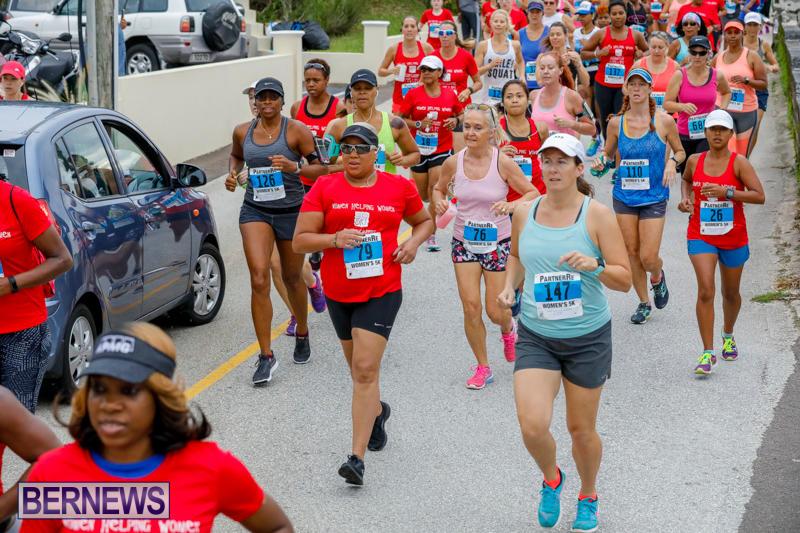 Partner-Re-Womens-5K-Run-and-Walk-Bermuda-October-1-2017_6442