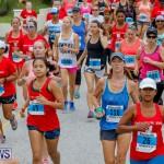 Partner Re Women's 5K Run and Walk Bermuda, October 1 2017_6444