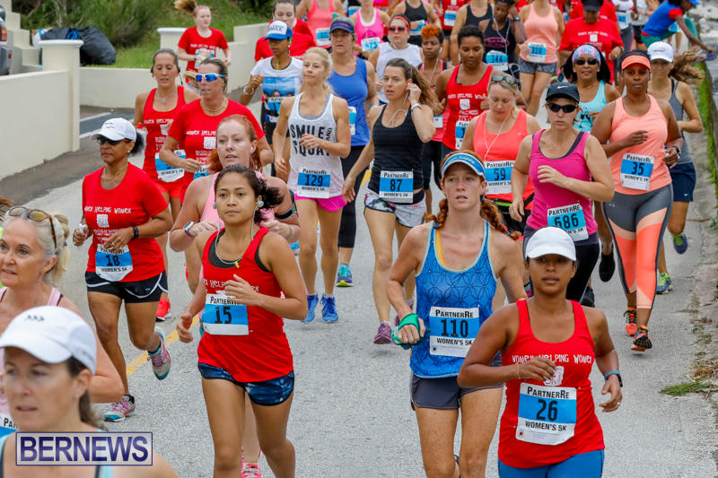 Partner-Re-Womens-5K-Run-and-Walk-Bermuda-October-1-2017_6444