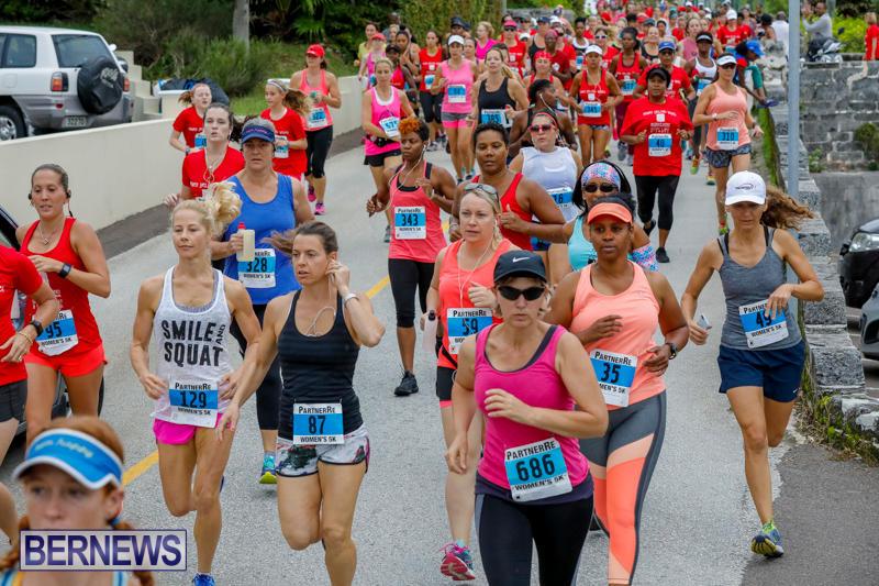 Partner-Re-Womens-5K-Run-and-Walk-Bermuda-October-1-2017_6448