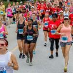 Partner Re Women's 5K Run and Walk Bermuda, October 1 2017_6455