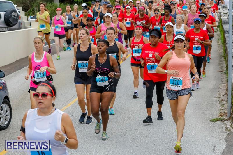 Partner-Re-Womens-5K-Run-and-Walk-Bermuda-October-1-2017_6455
