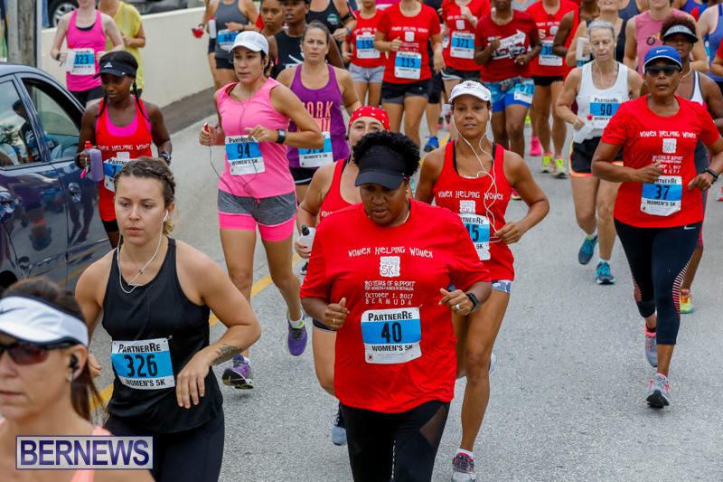 Partner-Re-Womens-5K-Run-and-Walk-Bermuda-October-1-2017_6458