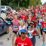 Partner Re Women's 5K Run and Walk Bermuda, October 1 2017_6463