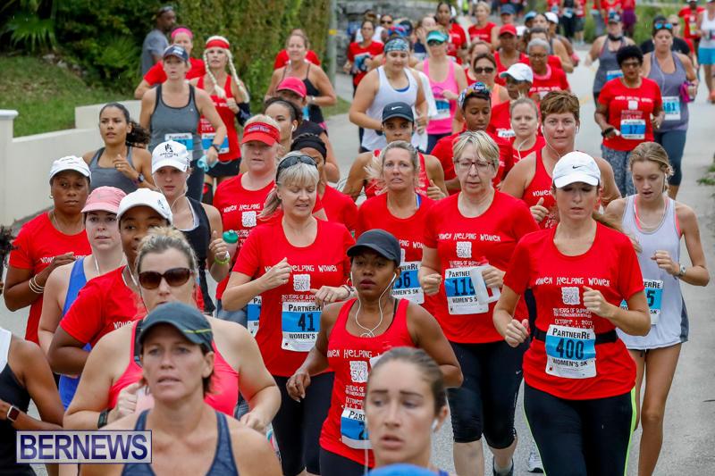 Partner-Re-Womens-5K-Run-and-Walk-Bermuda-October-1-2017_6468